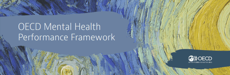 OECD Mental Health Performance Framework