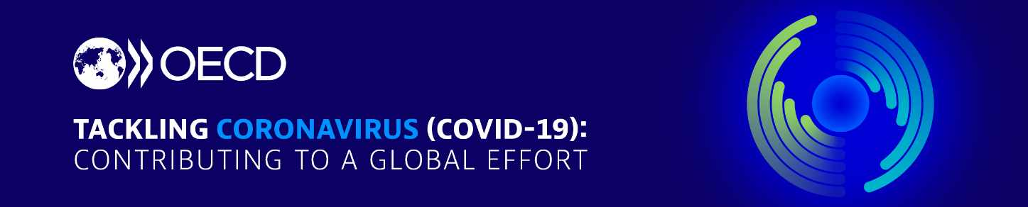 Tackling coronavirus (COVID‑19) Contributing to a global effort