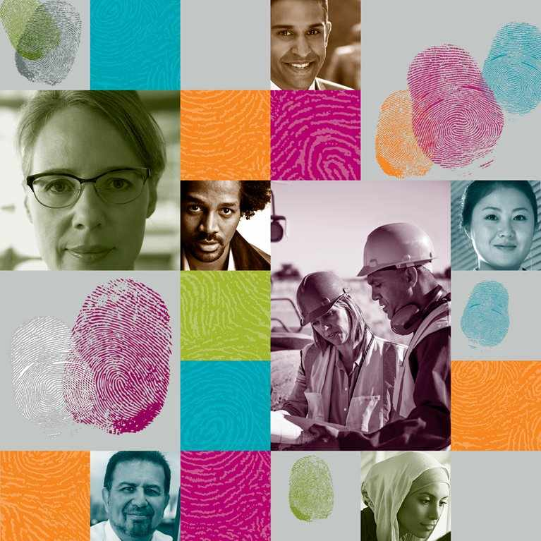 McKinsey Delivering through diversity report
