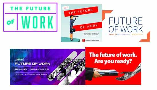 "Google search results for ""future of work"""