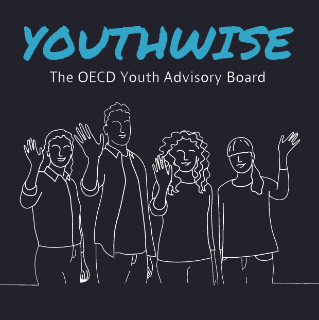 Discover the OECD work on Youth and get the latest data, recommendations and policy advice on Youth and the Future of Work