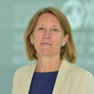 Lire l'article: Systèmes de santé résilients : Ce qui nous apprend la crise du COVID-19 par Francesca Colombo