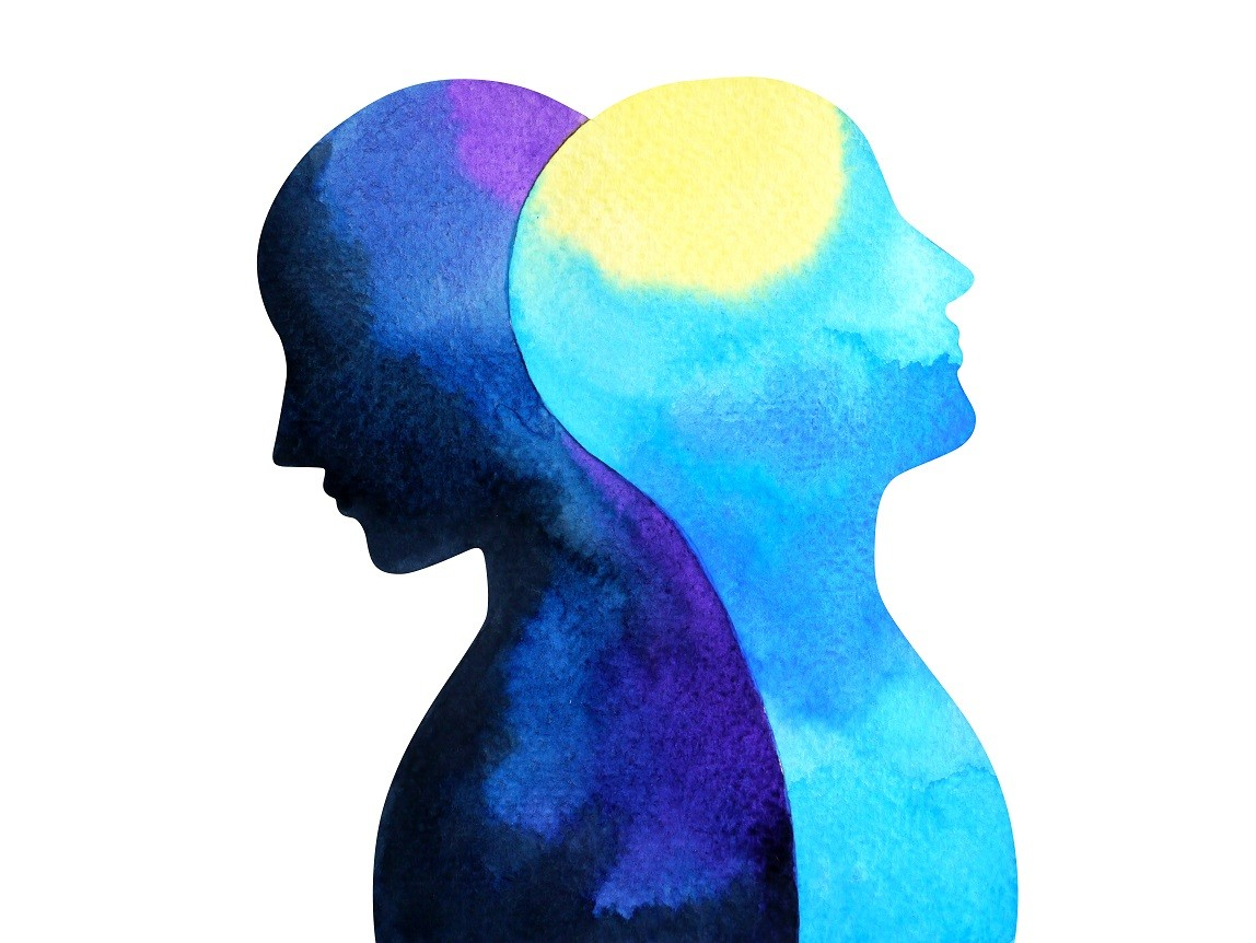 """Read more on the Forum Network: """"The Growing Mental Health Crisis in the Wake of COVID-19"""" by Husseini Manji, Global Head, Science for Minds, Johnson & Johnson"""