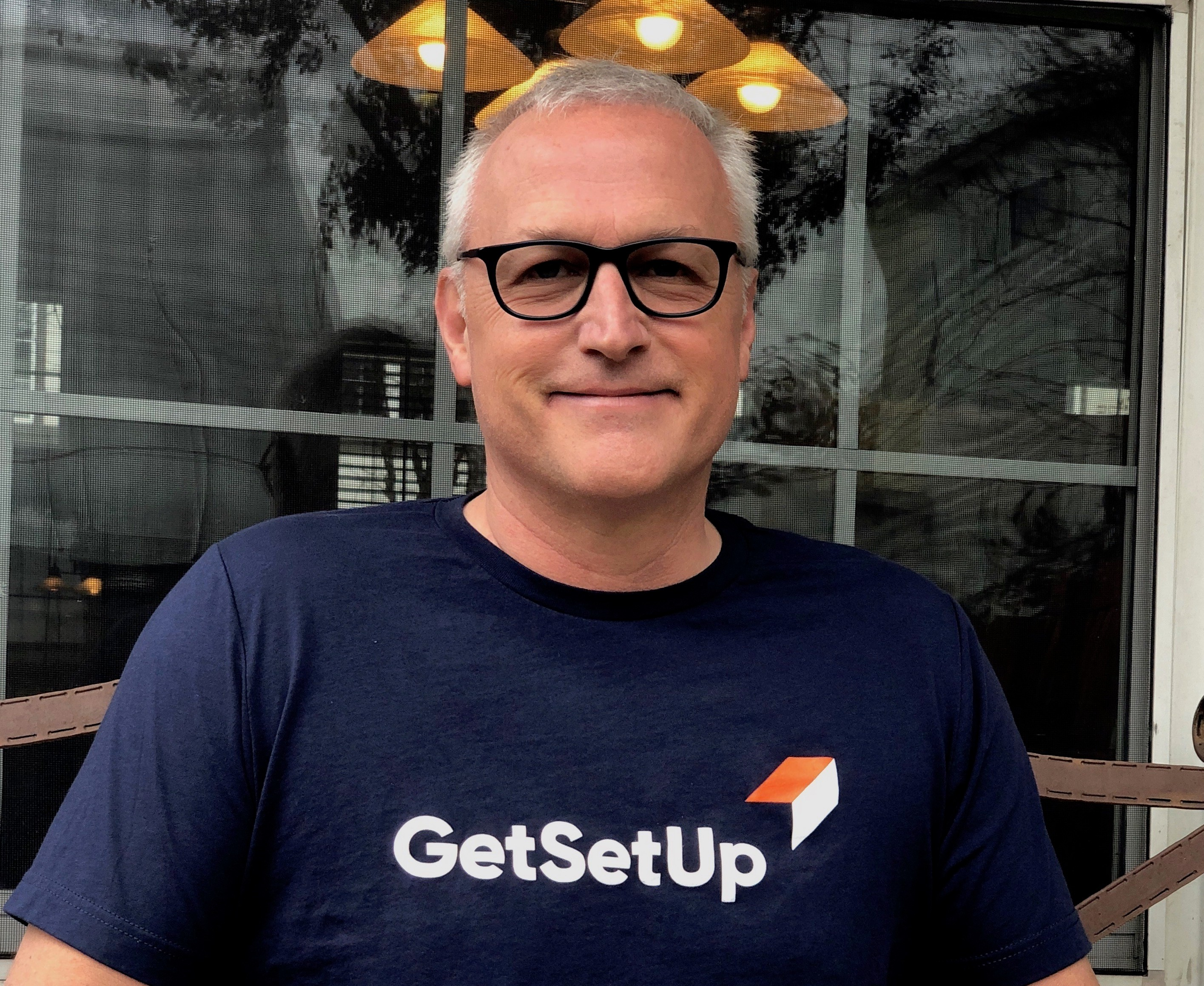"""More on the Forum Network: """"Bridging the Digital Literary Gap is Essential for Equity in Aging"""" by Lawrence Kosick, Co-Founder, GetSetUp"""